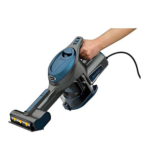 Shark Rocket Hv292 Corded Portable Amp Light Weight Hand