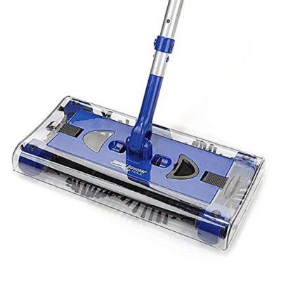 Sweepers Let S Buy Vacuums