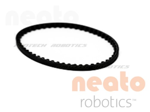 Neato Robotics Brush Motor Belt For The Neato Xv Series